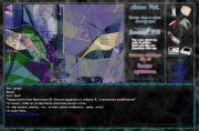 deliberate-distortion-anniversary-debug