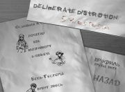 deliberate-distortion-synesthesia-demo-authors