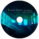deliberate-distortion-ost-cd