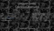 deliberate-distortion-settings-check