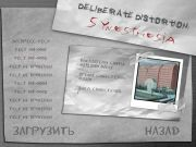 deliberate-distortion-synesthesia-save-load